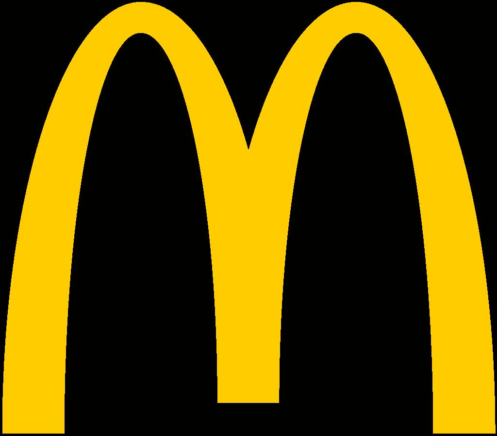 mcdonalds aktier