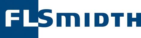 FLSmidth & Co. aktier