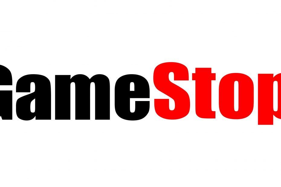 GameStop Aktier GME Aktie kurs