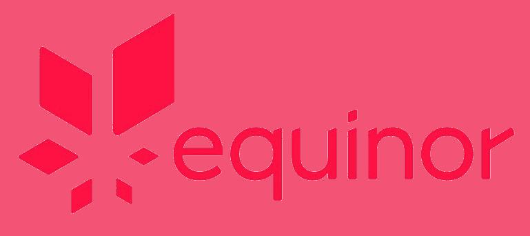 equinor aktier