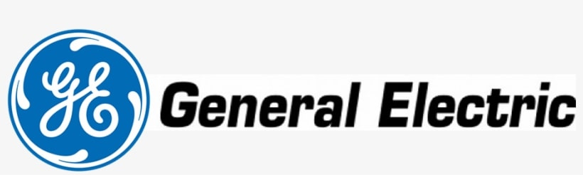 general electric aktier