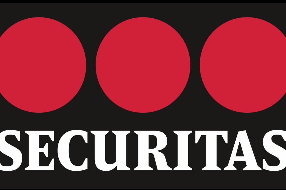 securitas aktier